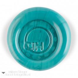 CiM Troi Ltd Run_6339
