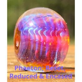 DH 250g Phaeton_6438