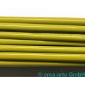 effetre giallo ocra 8-9mm, 1kg_6478