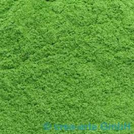 Thompson Enamel O AK104 20g Mass Green_648