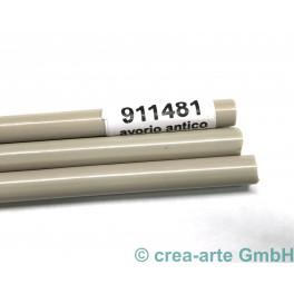 effetre avorio antico 5-6mm, 1kg_6480