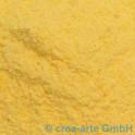 Yellow Beige O COE104