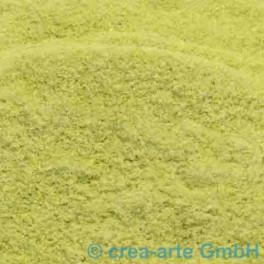 Thompson Enamel O AK104 20g Grey Green_661