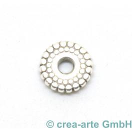 Metallring 8mm, 35 Stück_6937