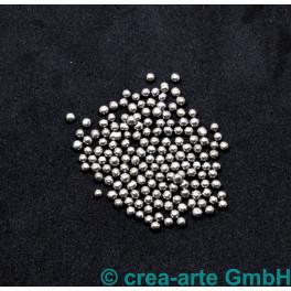 Polierkugeln rund, 2mm_6952