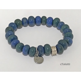 cTalotti Armband, BLUE PLANET_7069
