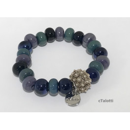 cTalotti Armband, BLU GRANDE_7076