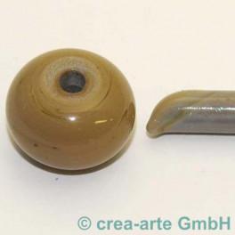 salbei grün 5-6mm 1m_744