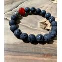 cTalotti Armband, Lava, verkauft