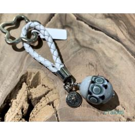 cTalotti Schlüsselanhänger