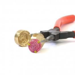3D-Rosenpresszange
