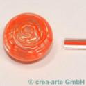 Moretti filigrana arancio