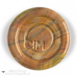 CiM Grand Canyon Ltd Run