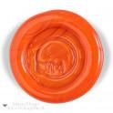CiM Orange-zilla Ltd Run, 250g