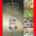 Glass Bead Workshop Jeri L. Warhaftig_824