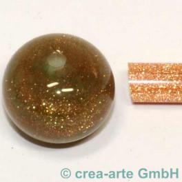 aventurina cristallo 5-6mm 1m_87