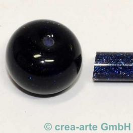 aventurina blu 5-6mm 1m_88