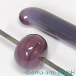 RB AK104 L201 mystic violett 5-7mm 1m_890