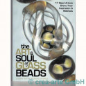 the Art & Soul of Glass Beads_945