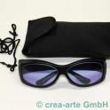 Lunettes, aussi pour porteur de lunettes