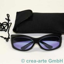 Schutzbrille Didymium_979